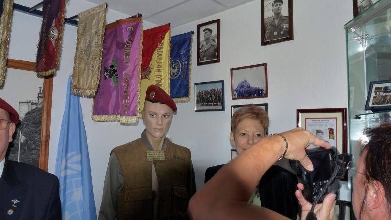 Don de l'épouse du général GUICHARD P1070635