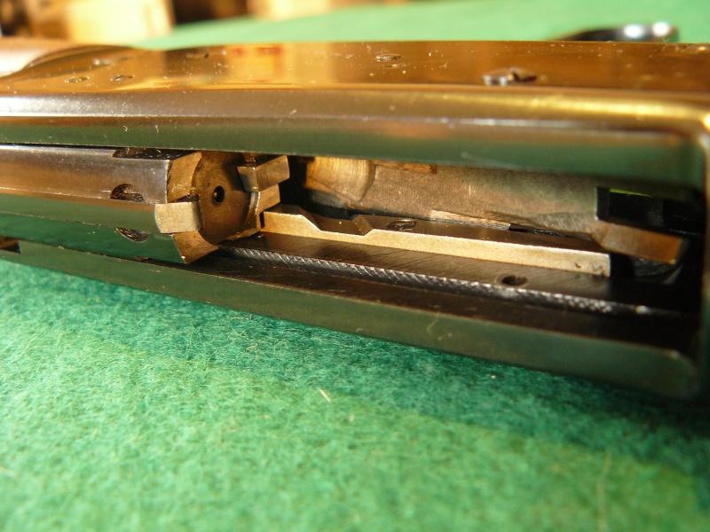 Winchester Model 94 de 1960 Ruger_14