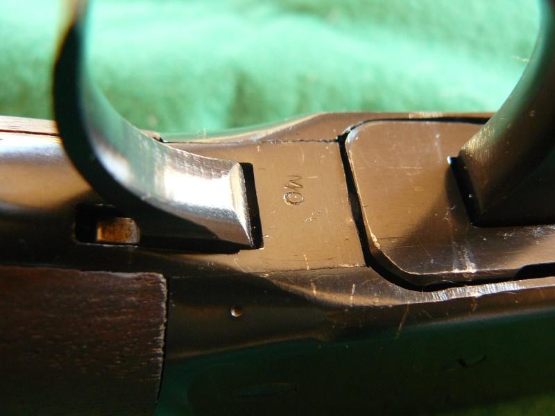 Winchester Model 94 de 1960 - Page 4 Winch_16