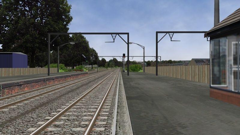 Ghost Train NWE Open_r10