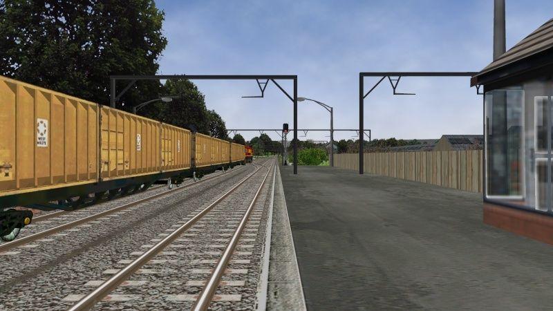 Ghost Train NWE Open_r11