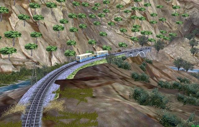 Italian Routes Scrgrb17