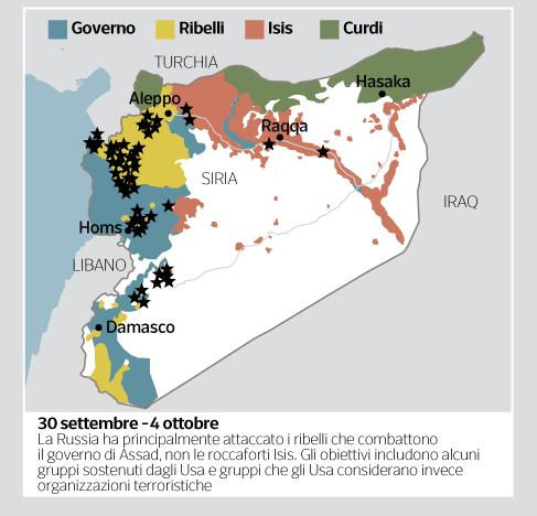 La crisi umanitaria  - Pagina 3 Raid_r10
