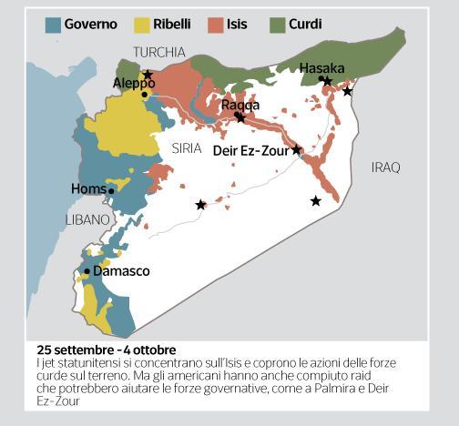 La crisi umanitaria  - Pagina 3 Raid_u10