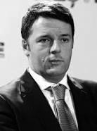 Riuscirà mr Renzi.... - Pagina 30 Renzi10