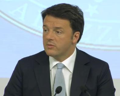 Riuscirà mr Renzi.... Screen11