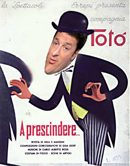 Il dibattito e le tensioni nel Partito Democratico - Pagina 5 Toto-a10