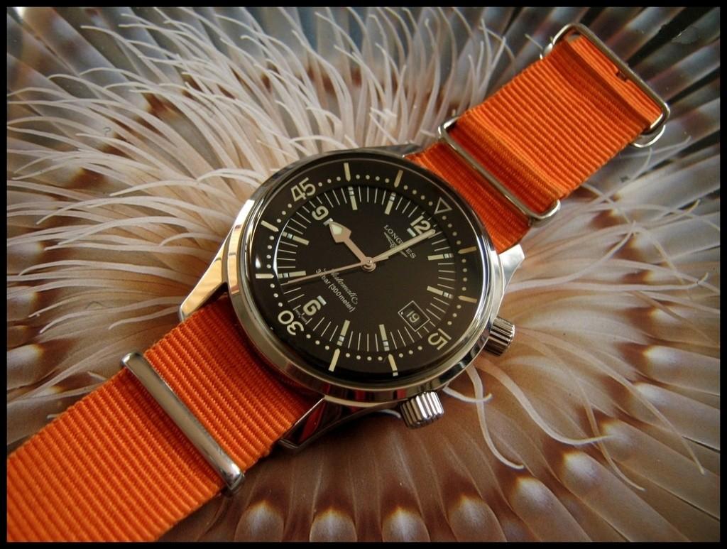 Clap de fin – Longines Legend Diver Rtimg_59