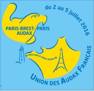 Paris - Brest - Paris Audax 2016 Pbp_2011