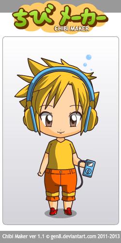 Chibi Maker - Page 2 Chibim11