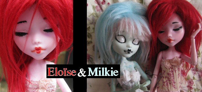 [Dolls] Mes lascars :3 Eloise10