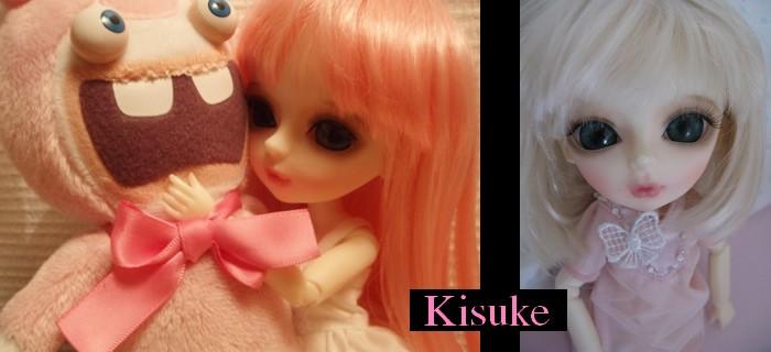 [Dolls] Mes lascars :3 Kisuke10
