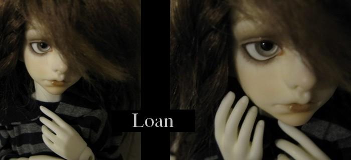 [Dolls] Mes lascars :3 Loan11