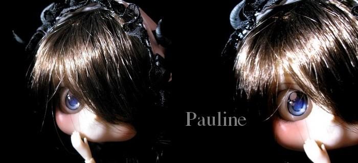 [Dolls] Mes lascars :3 Paulin10