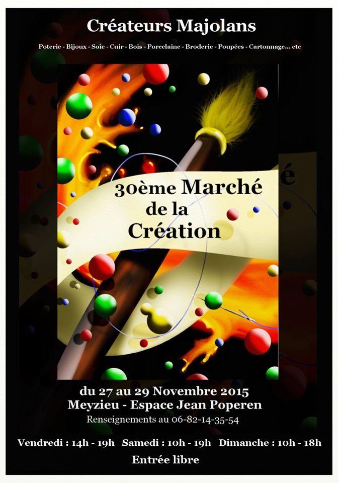 Les Bonhommes seront à l' Affiche :) Create10