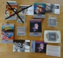 VENDS tout support : MD, MS, DC, SAT, GC, N64, OST, etc... Game_g10