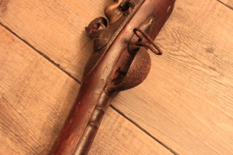 fusil 1777 sorti de grenier Img_7851