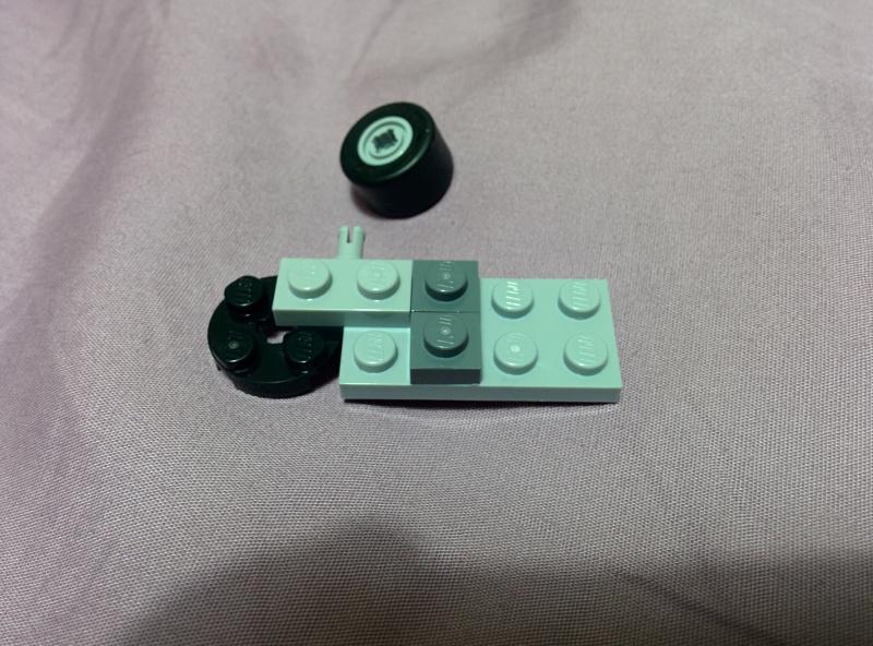 {LEGO] LEGO Dimensions Instructions de la DeLorean (71201) Img_2011