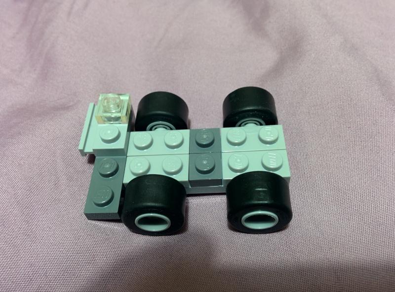 {LEGO] LEGO Dimensions Instructions de la DeLorean (71201) Img_2012