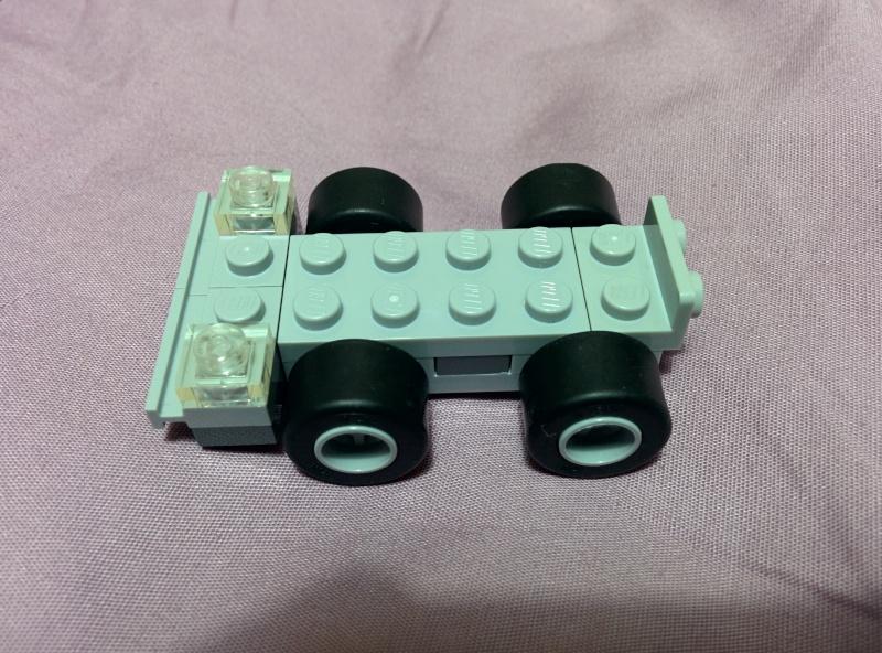 {LEGO] LEGO Dimensions Instructions de la DeLorean (71201) Img_2014