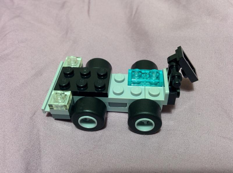 {LEGO] LEGO Dimensions Instructions de la DeLorean (71201) Img_2015
