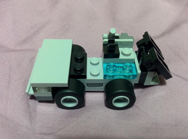 {LEGO] LEGO Dimensions Instructions de la DeLorean (71201) Img_2017