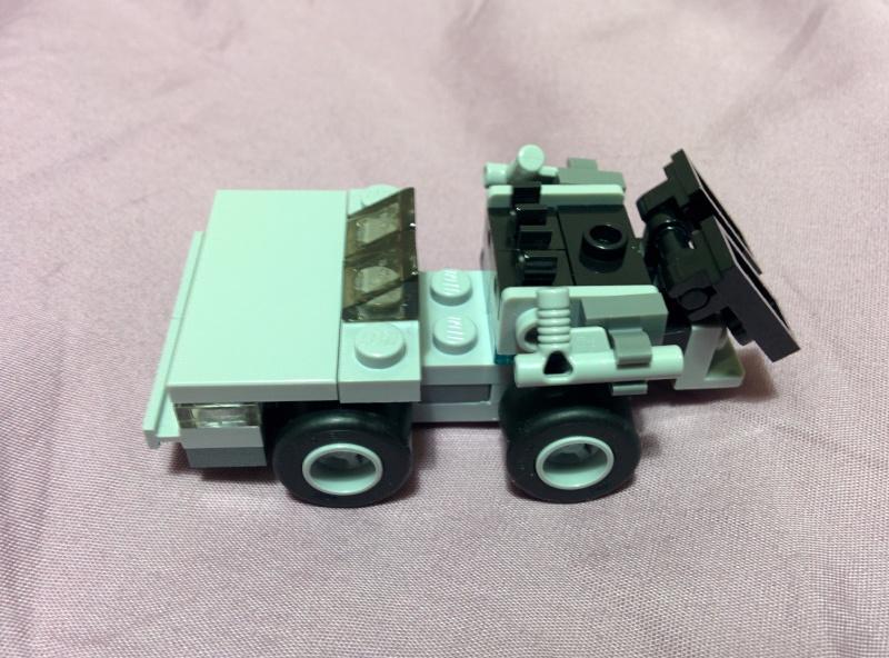 {LEGO] LEGO Dimensions Instructions de la DeLorean (71201) Img_2018