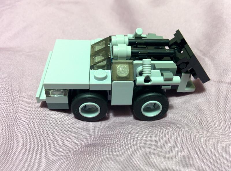 {LEGO] LEGO Dimensions Instructions de la DeLorean (71201) Img_2021