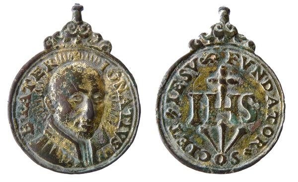Recopilacion 180 medallas de San Ignacio de Loyola 1_d_be10