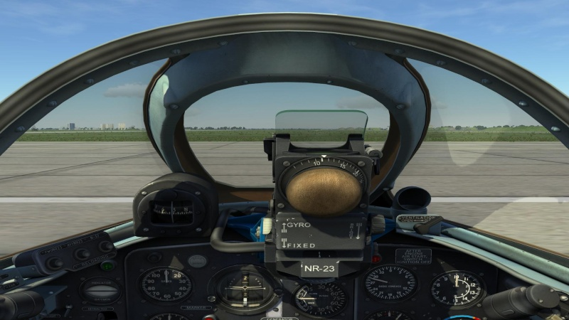 MiG-15bis. Dcs_2032