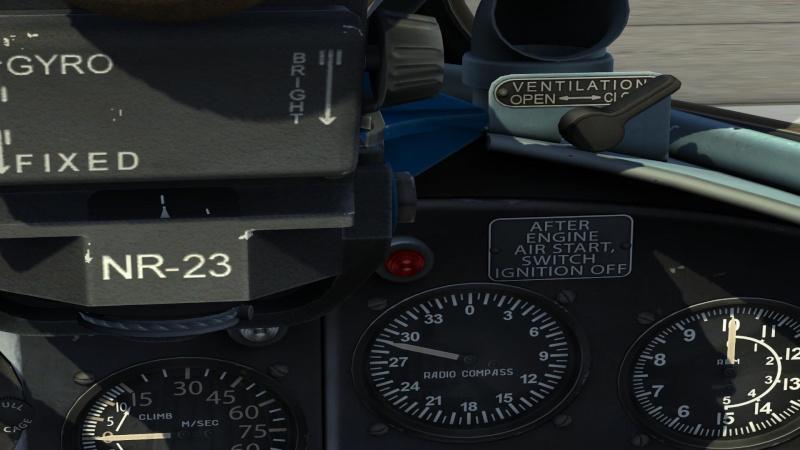 MiG-15bis. Dcs_2034