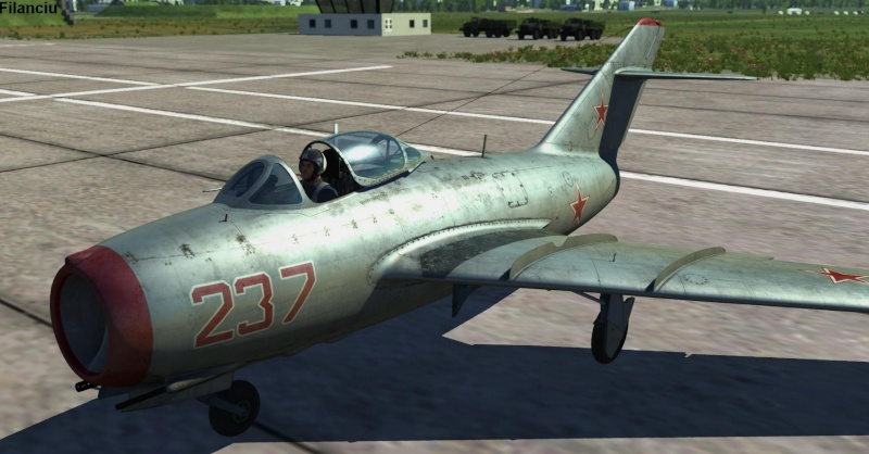 MiG-15bis. Dcs_2036