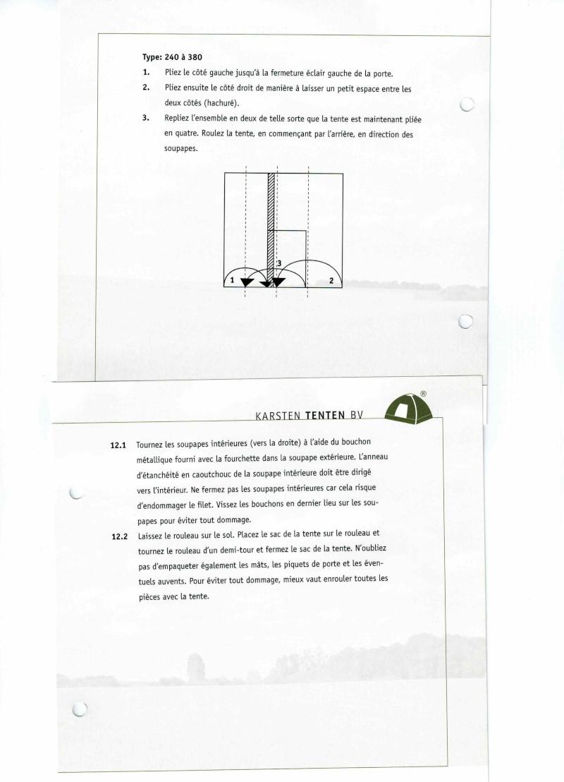 ma karsten ; quelle extension ? - Page 3 Karste13