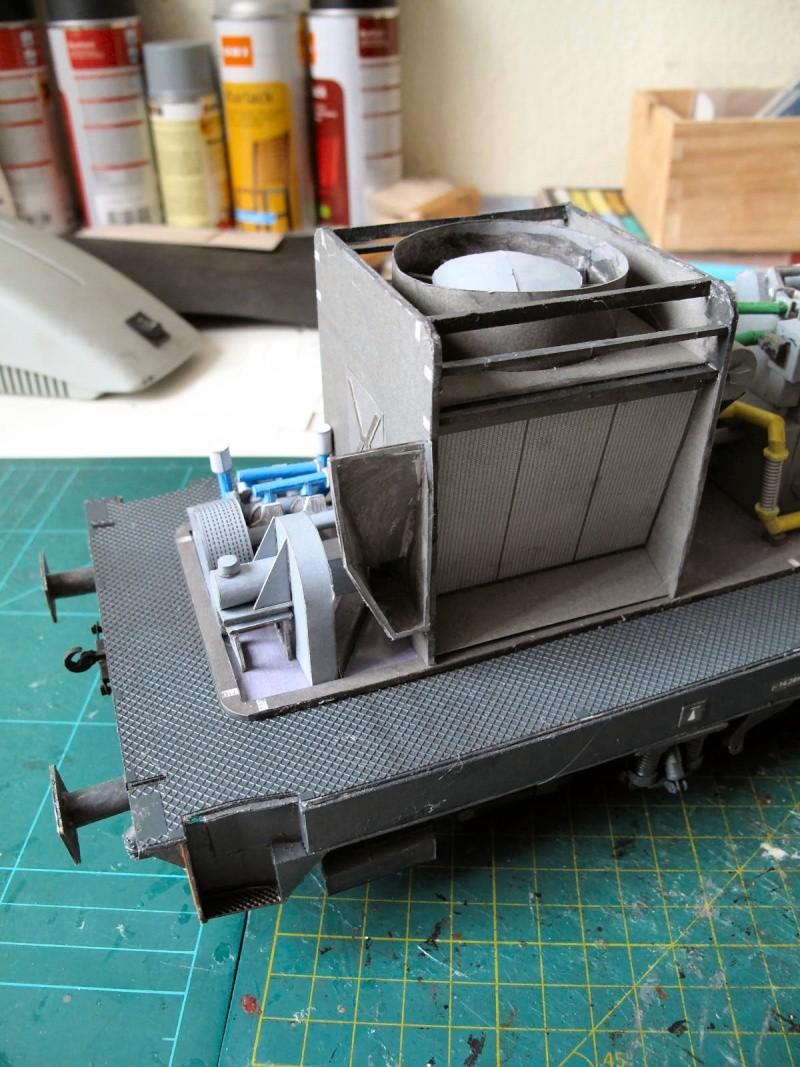 Fertig - Diesellok SM42 in 1/25 von GPM gebaut von Bertholdneuss - Seite 3 Img_7034