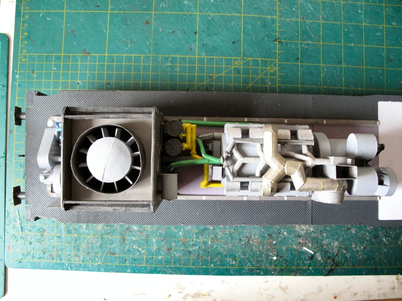 Fertig - Diesellok SM42 in 1/25 von GPM gebaut von Bertholdneuss - Seite 3 Img_7038