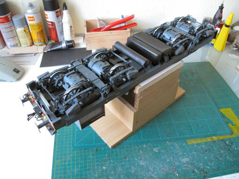 Fertig - Diesellok SM42 in 1/25 von GPM gebaut von Bertholdneuss - Seite 3 Img_7056
