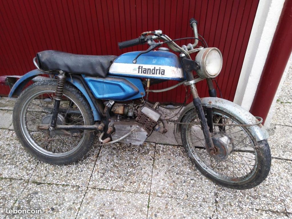 Flandria SP747 Avant/Après Sp747_10