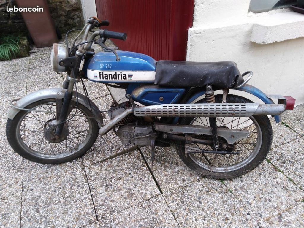 Flandria SP747 Avant/Après Sp747_11