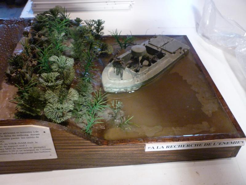 """"""" A la recherche de l'ennemi """" : LSSC dragon & NEVY SEAL Dragon 1/35 P1030413"""