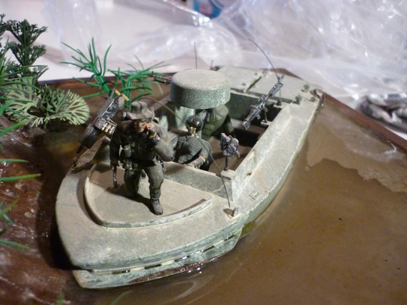 """"""" A la recherche de l'ennemi """" : LSSC dragon & NEVY SEAL Dragon 1/35 P1030414"""