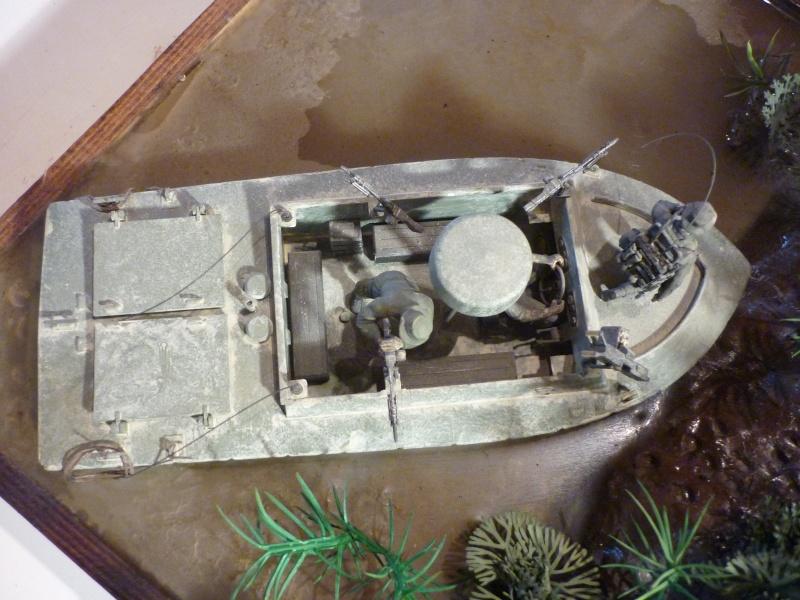 """"""" A la recherche de l'ennemi """" : LSSC dragon & NEVY SEAL Dragon 1/35 P1030417"""