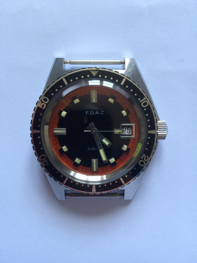 Enicar - [Postez ICI les demandes d'IDENTIFICATION et RENSEIGNEMENTS de vos montres] - Page 21 Fdac10