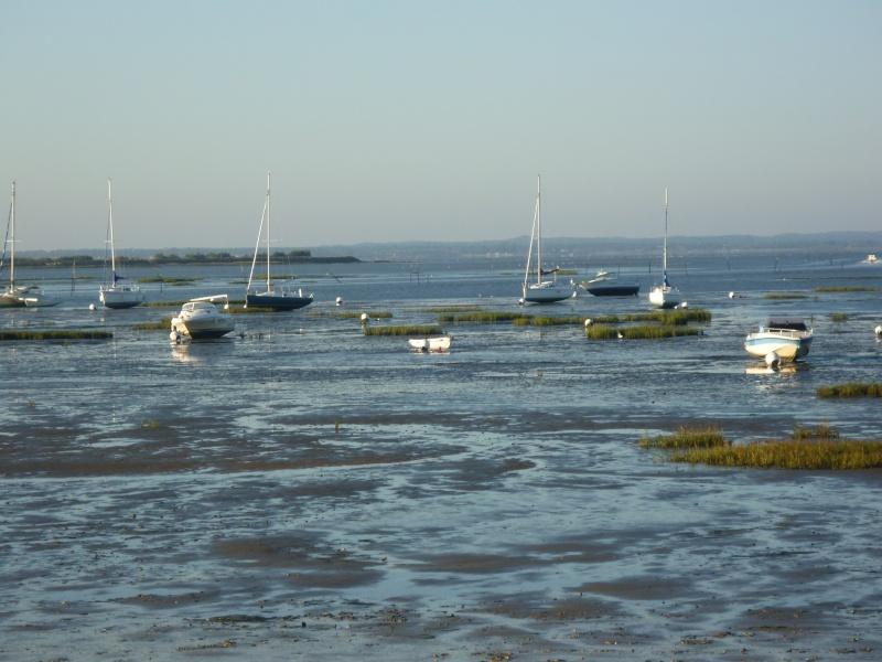 C.R de la petite sortie sur le Bassin Balade10