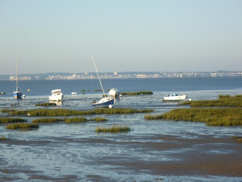 C.R de la petite sortie sur le Bassin Balade11