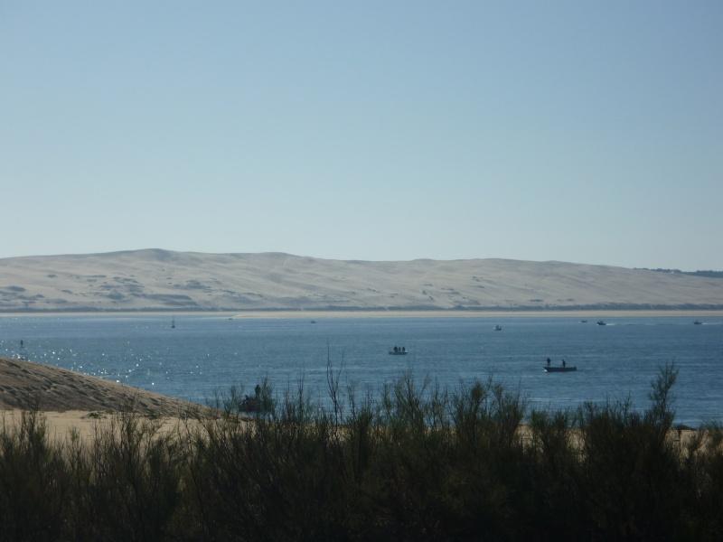 C.R de la petite sortie sur le Bassin Balade18