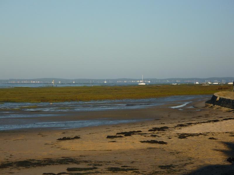 C.R de la petite sortie sur le Bassin Balade32