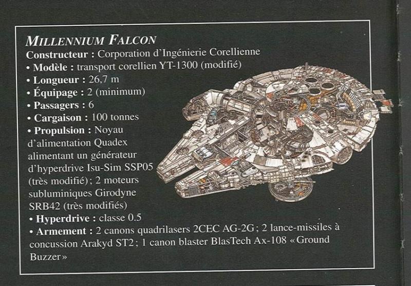 présentation du fascicule - Page 3 Falcon10