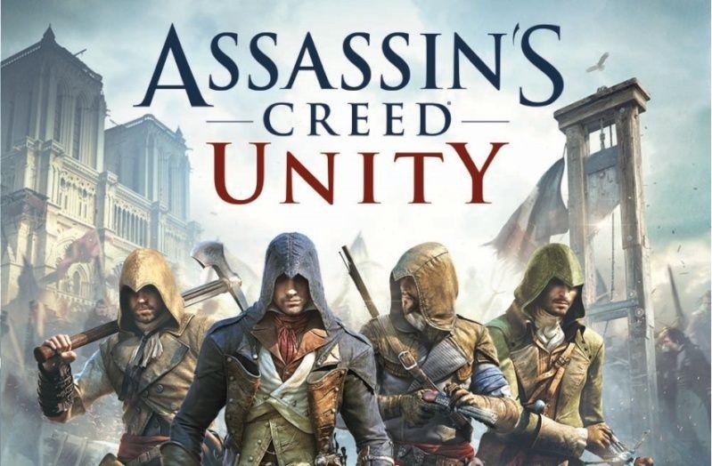 [Fiche de Jeux] Assassin's Creed : Unity Ac-uni10