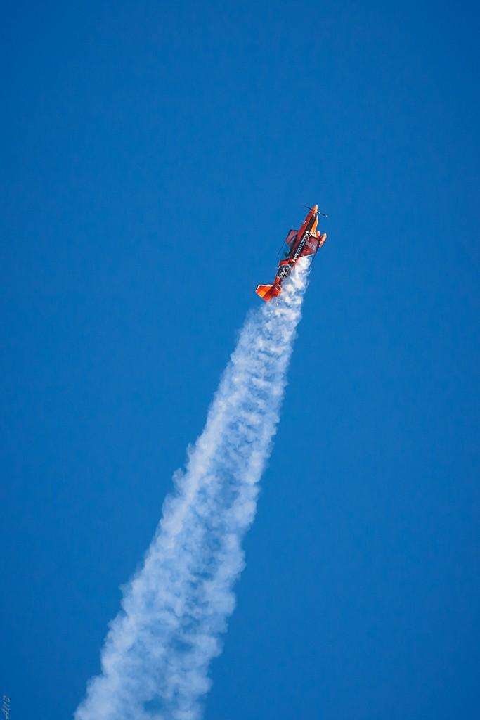 Free Flight World Masters 2015 à St Maxime  Hamilt11