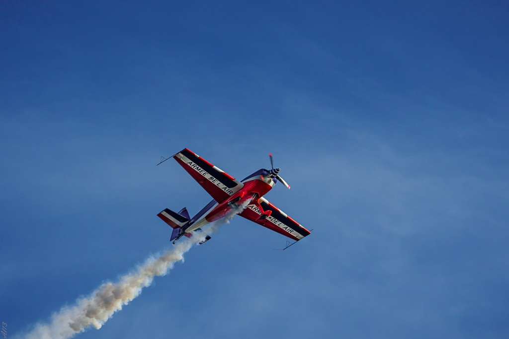 Free Flight World Masters 2015 à St Maxime  Voltig10